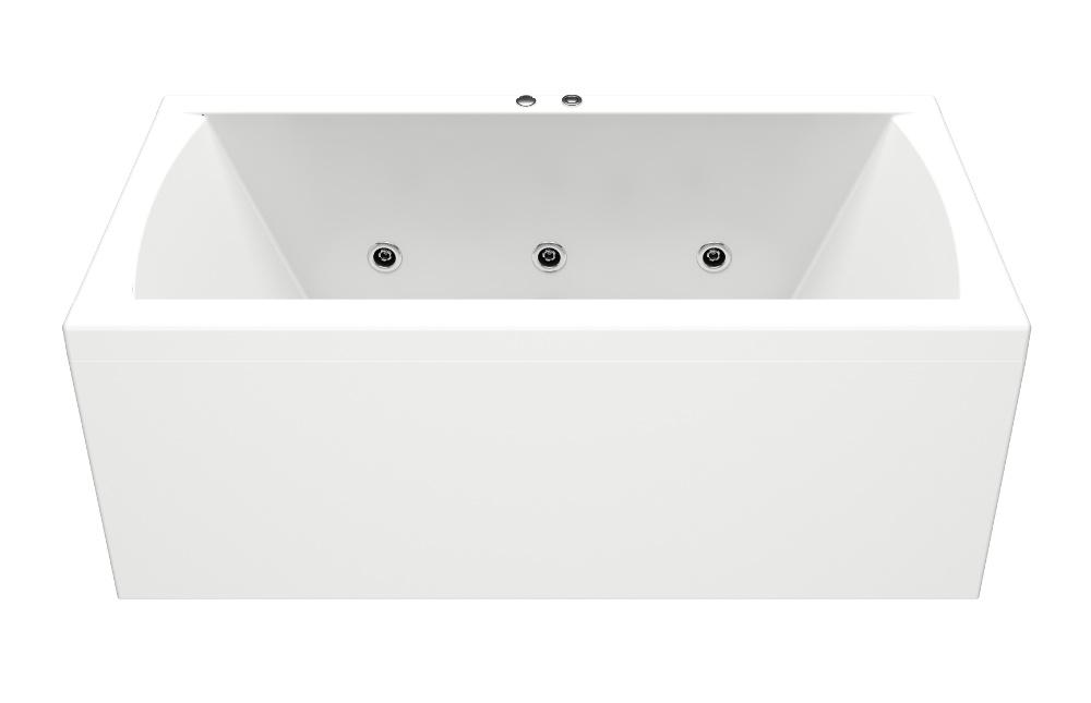 Волгограде ванна радомир отзывы запах функционал